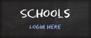 School Login